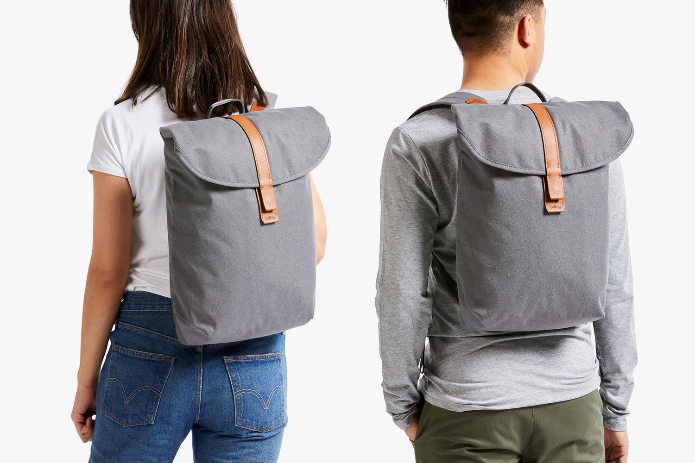 bellroy-slim-backpack-04.jpg