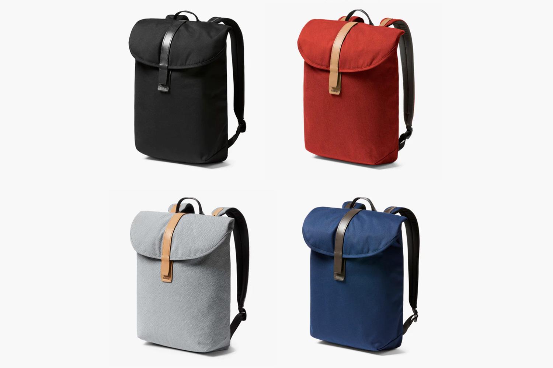 bellroy-slim-backpack-05.jpg