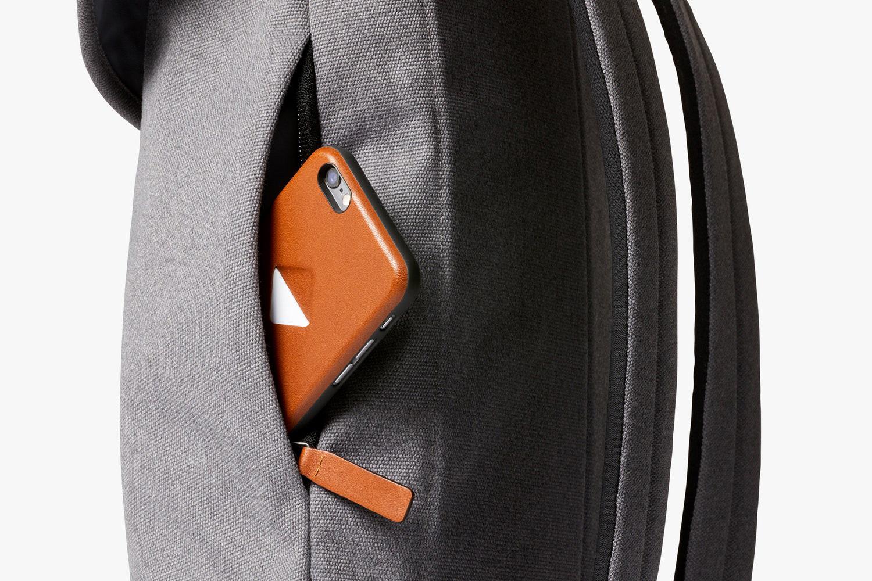 bellroy-slim-backpack-03.jpg