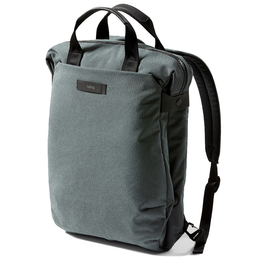 bellroy-duo-tote-backpack-01.jpg