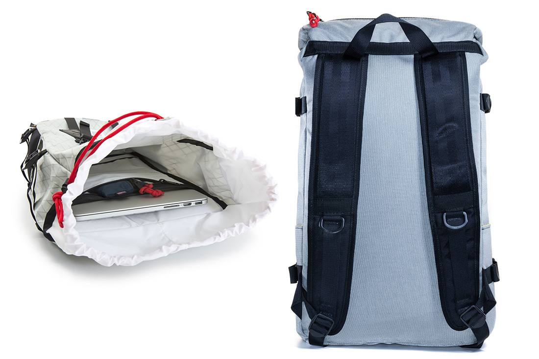 topo-klettersack-backpack-02.jpg