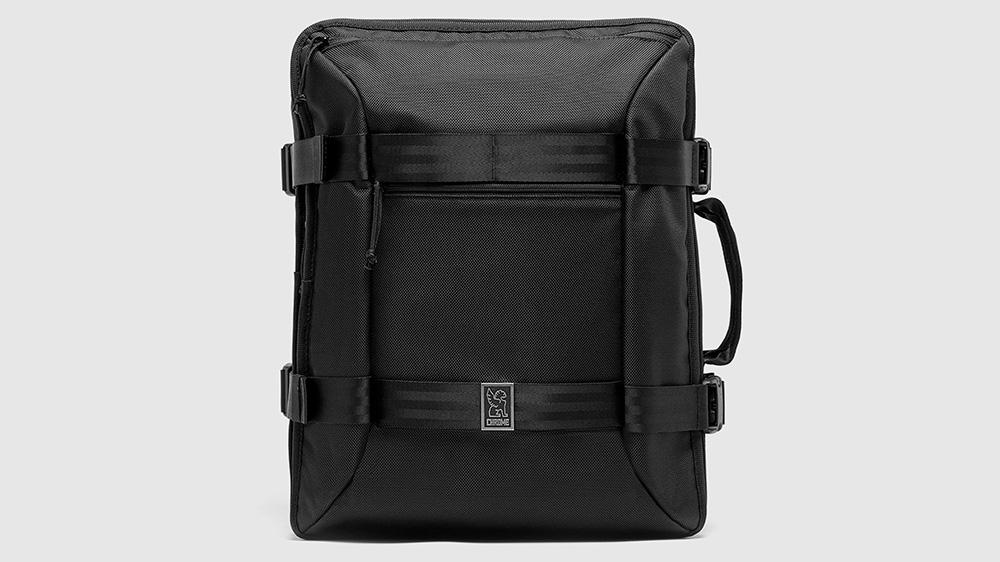 chrome-macheto-travel-backpack-01.jpg