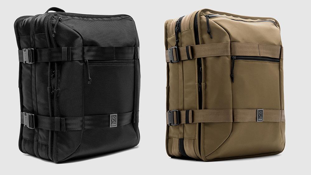 chrome-macheto-travel-backpack-04.jpg