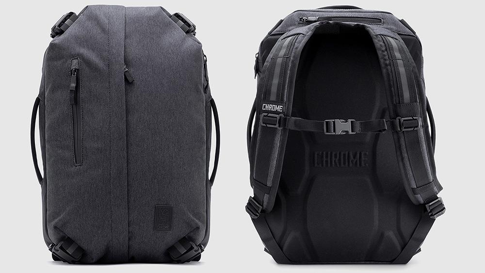 chrome-summoner-travel-backpack-02.jpg