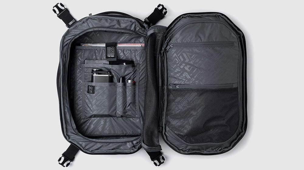 chrome-summoner-travel-backpack-03.jpg