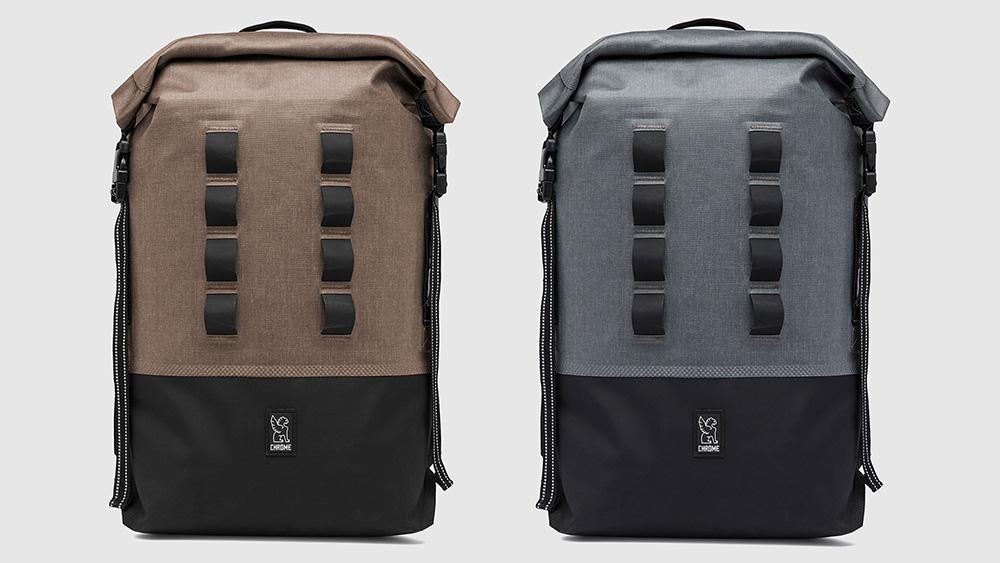 chrome-ex-rolltop-waterproof-backpack-04.jpg