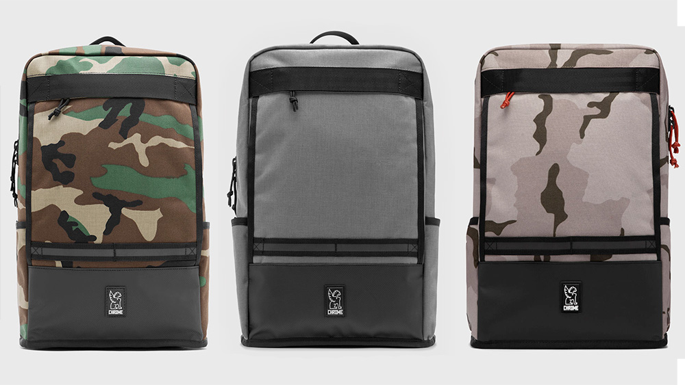 chrome-hondo-backpack-04.jpg