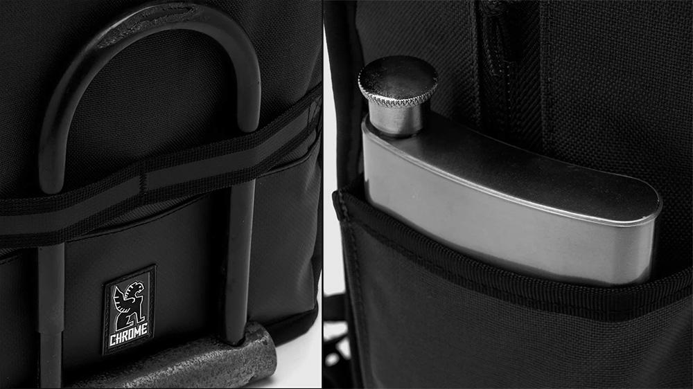 chrome-hondo-backpack-05.jpg