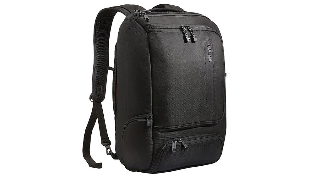 ebags-pro-slim-work-backpack-01.jpg
