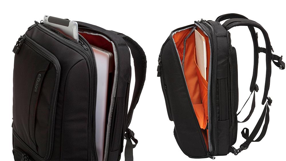 ebags-pro-slim-work-backpack-02.jpg