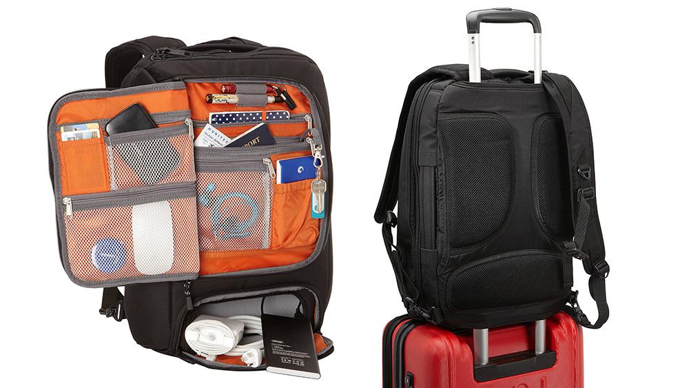 ebags-pro-slim-work-backpack-03.jpg