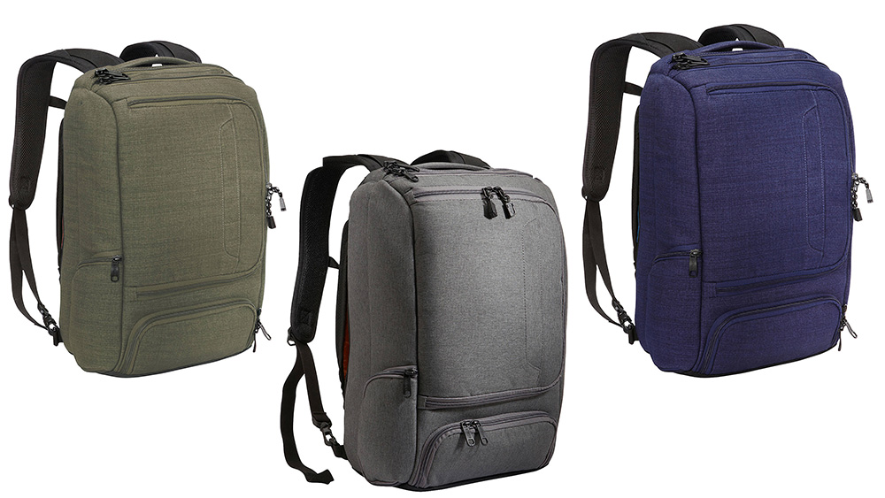 ebags-pro-slim-work-backpack-04.jpg
