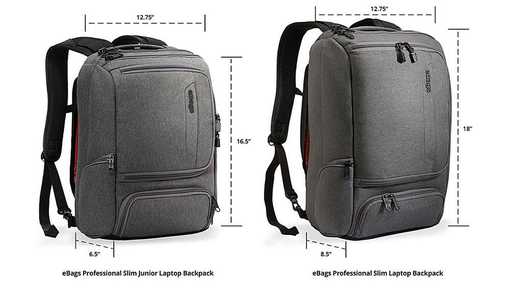 ebags-pro-slim-work-backpack-05.jpg