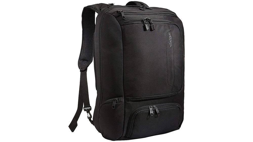 ebags-professinal-weekender-backpack-for-travel-01.jpg