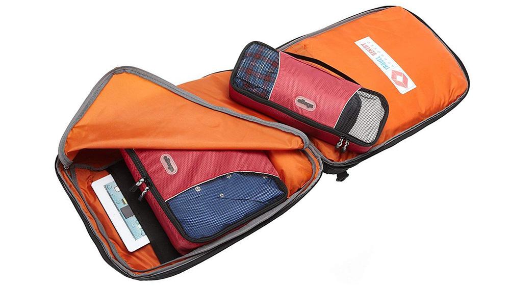 ebags-professinal-weekender-backpack-for-travel-02.jpg