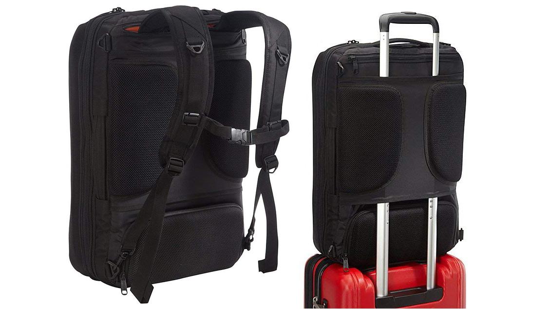 ebags-professinal-weekender-backpack-for-travel-04.jpg