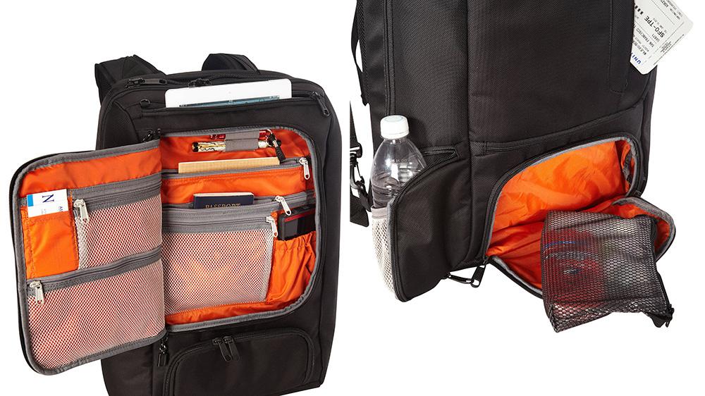 ebags-professinal-weekender-backpack-for-travel-03.jpg