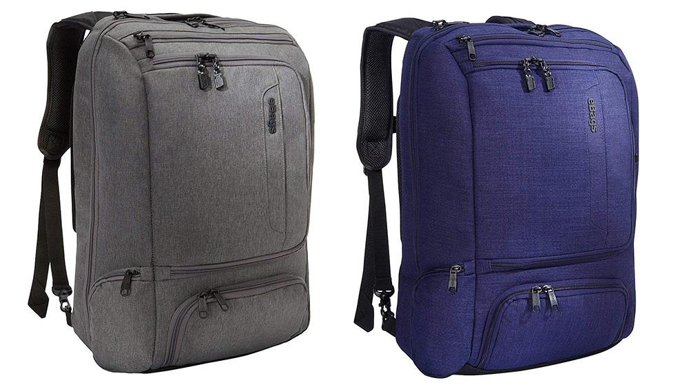 ebags-professinal-weekender-backpack-for-travel-05.jpg