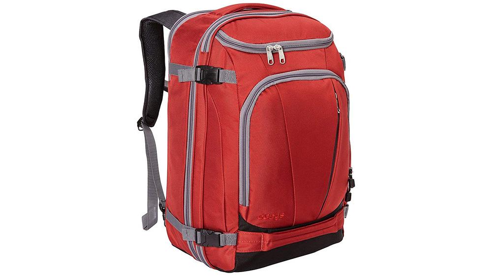 ebags-motherlode-airline-travel-backpack-01.jpg