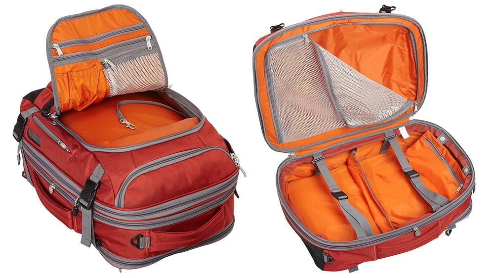 ebags-motherlode-airline-travel-backpack-02.jpg