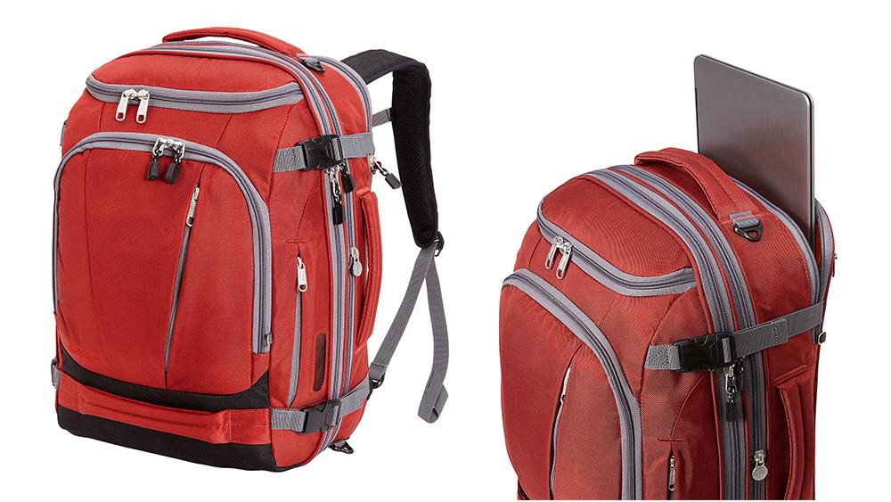 ebags-motherlode-airline-travel-backpack-03.jpg