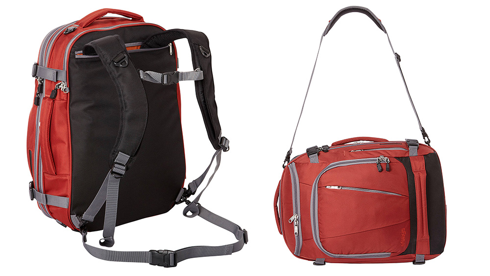 ebags-motherlode-airline-travel-backpack-04.jpg