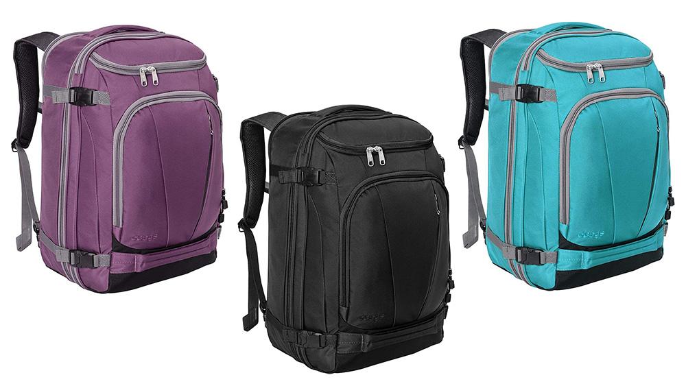 ebags-motherlode-airline-travel-backpack-05.jpg