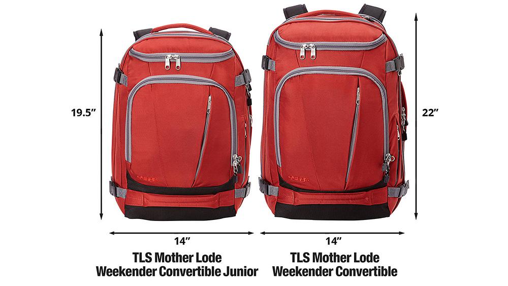 ebags-motherlode-airline-travel-backpack-06.jpg