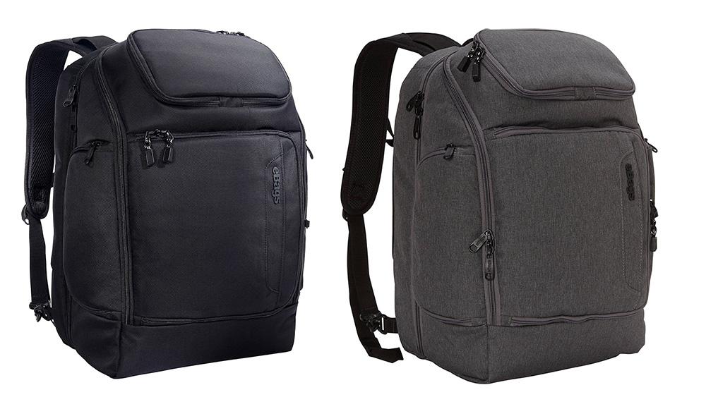 ebags-pro-flight-travel-laptop-backpack-01.jpg