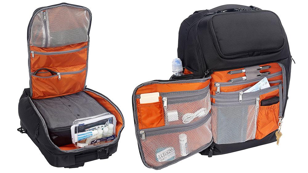ebags-pro-flight-travel-laptop-backpack-02.jpg