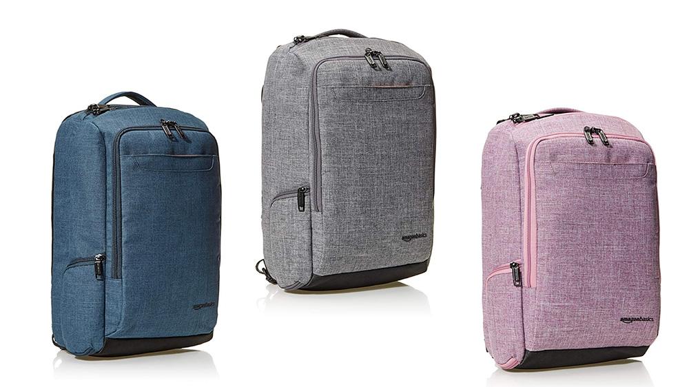 amazon-basics-slim-carry-on-overnight-backpack-05.jpg