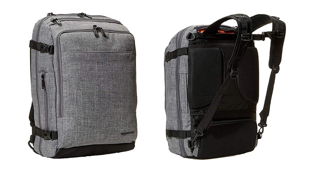 amazon-basics-slim-carry-on-weekender-backpack-02.jpg