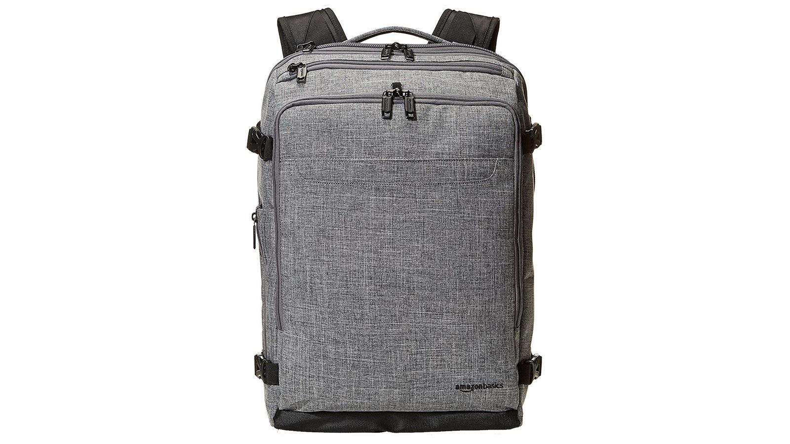 amazon-basics-slim-carry-on-weekender-backpack-01.jpg