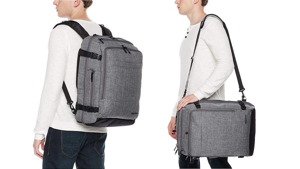 amazon-basics-slim-carry-on-weekender-backpack-03.jpg