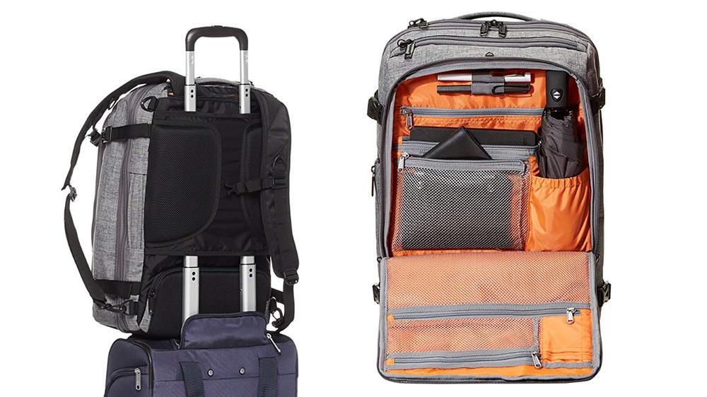amazon-basics-slim-carry-on-weekender-backpack-04.jpg