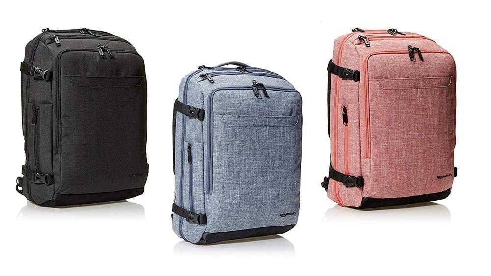 amazon-basics-slim-carry-on-weekender-backpack-05.jpg