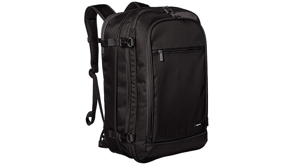 amazon-basics-carry-on-travel-backpack-01.jpg