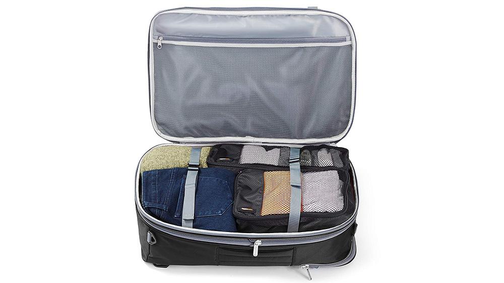 amazon-basics-carry-on-travel-backpack-02.jpg