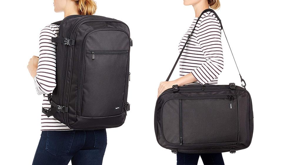 amazon-basics-carry-on-travel-backpack-03.jpg