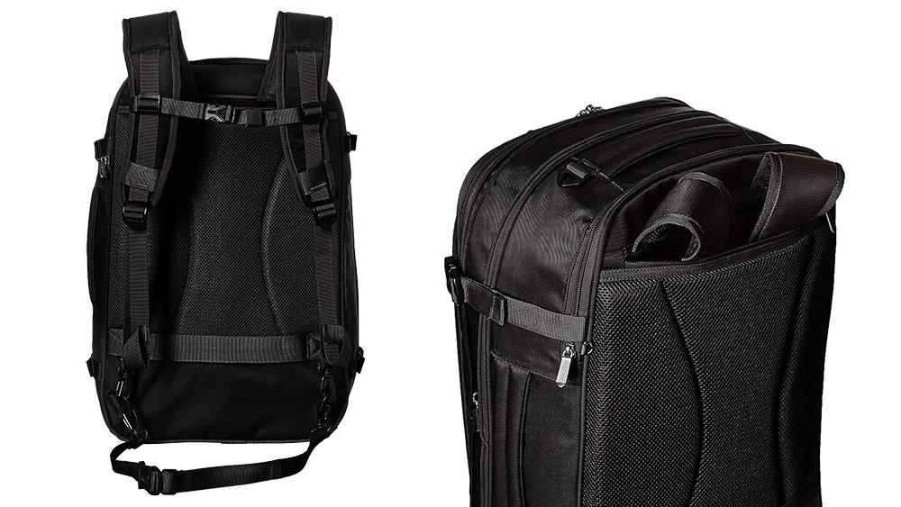 amazon-basics-carry-on-travel-backpack-04.jpg