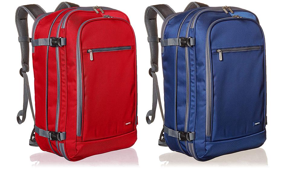 amazon-basics-carry-on-travel-backpack-05.jpg