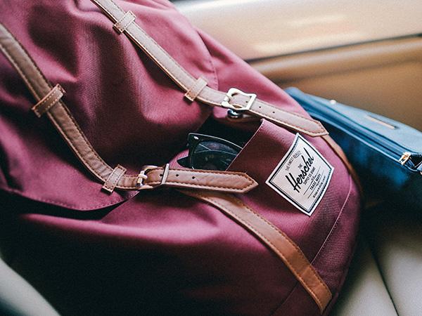 backpacks like Herschel