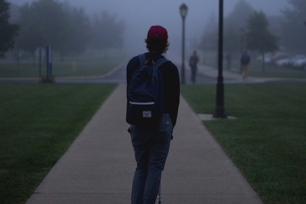 Under $50 - Best Cheap School Backpacks