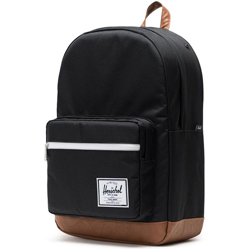 Herschel vs JanSport - Comparing the Pop Quiz and Right Pack