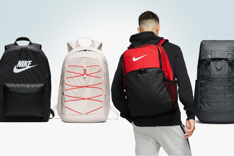 Best Nike Backpacks for School - Ultimate 2019 Buying Guide | Backpackies