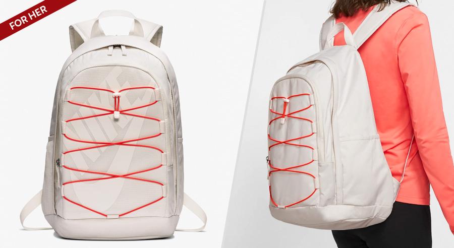 Nike Hayward 2.0 Backpack - Girls Nike school backpack