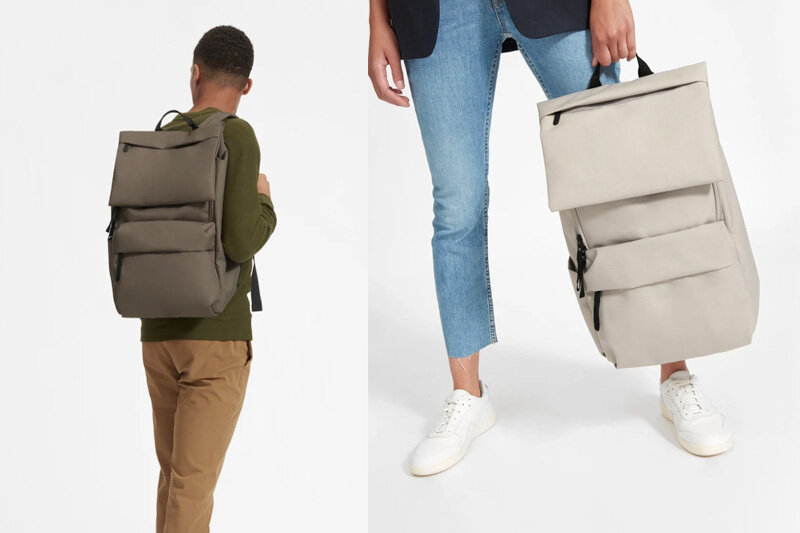 11 Best Daily Carry Backpacks With Lots Of Pockets