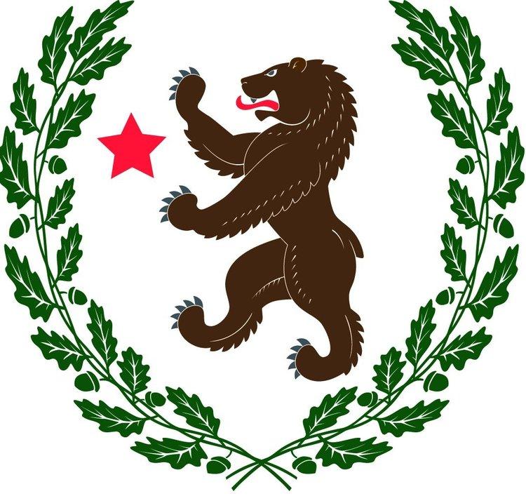 CX_Logo_CMYK.jpg