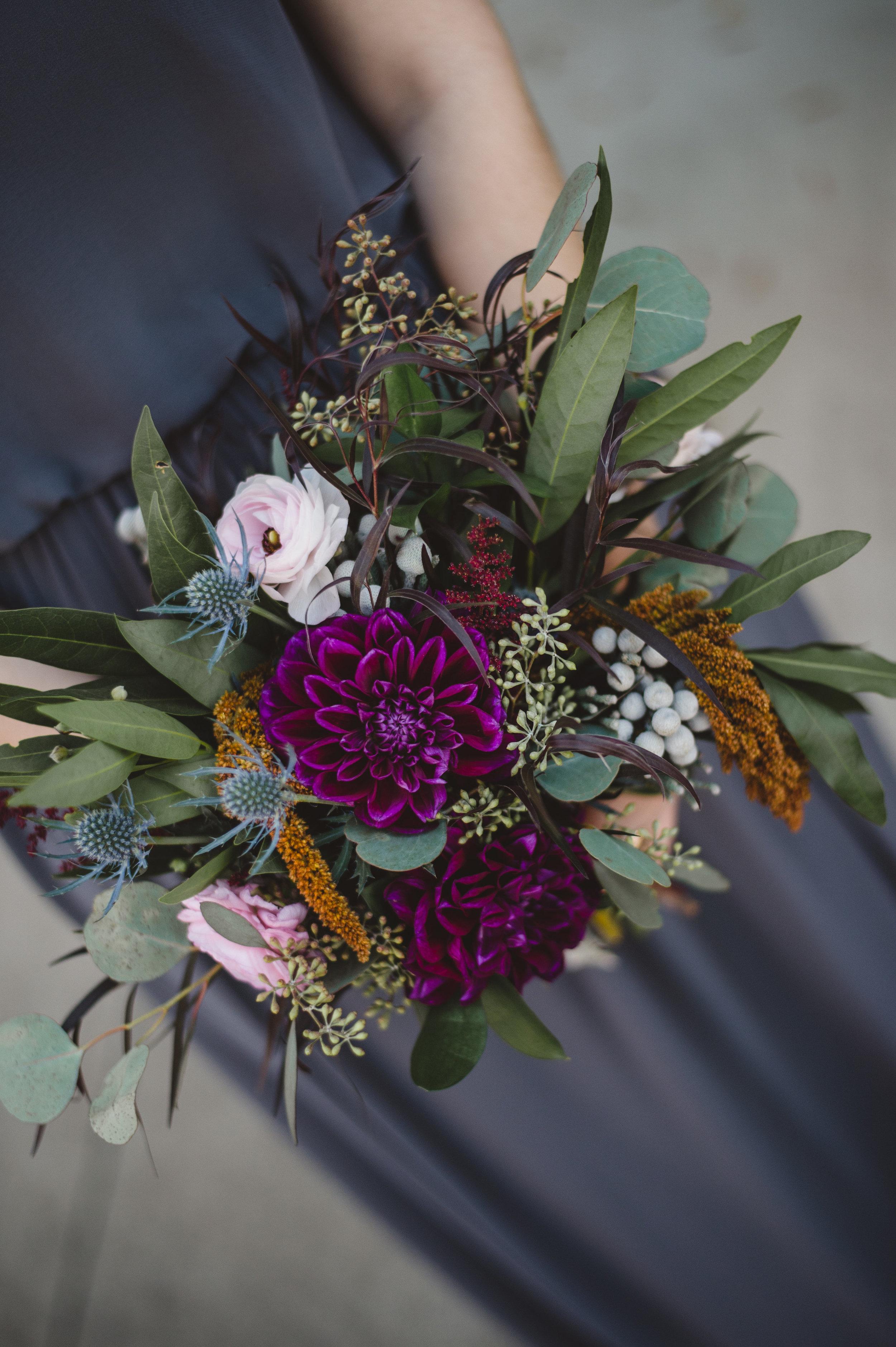 Fakes Wedding-Reception-0127.jpg