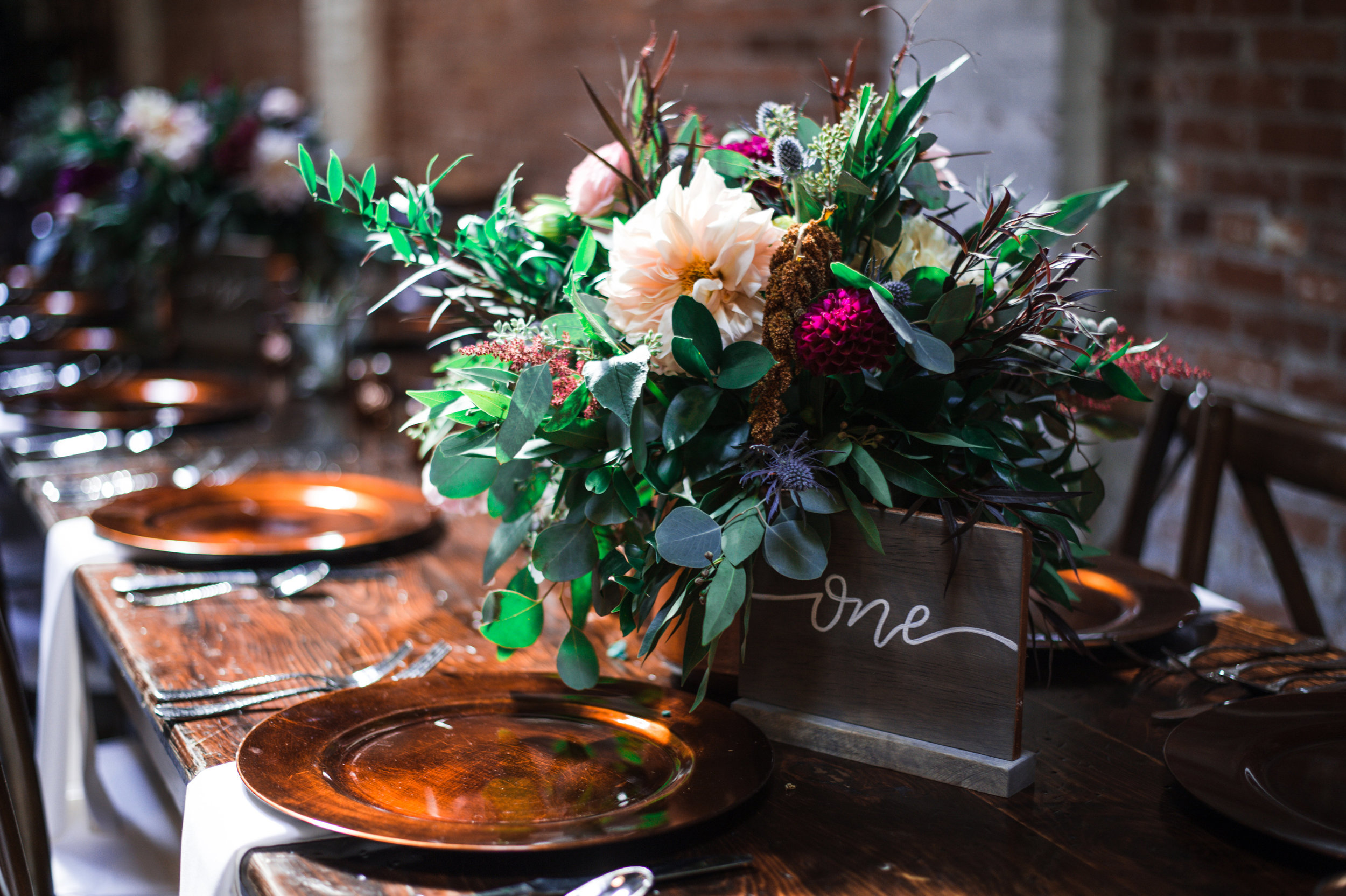 Fakes Wedding-Reception-0141.jpg